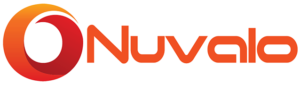 Nuvalo Employ pakub personaliteenuseid
